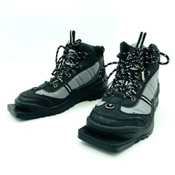 Whitewoods 301 75mm Cross Country Ski Boots Size 40