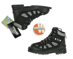 WHITEWOODS 301 Nordic Ski Boots - 75mm  EUR 37