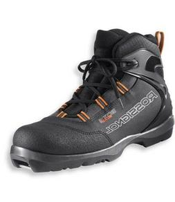 NEW ROSSIGNOL BC X2 Back Cross Country XC SKI BOOTS - 36/37/