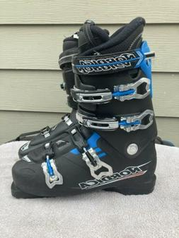Nordica NXT N4 R80 Men`s Ski Boots - ALL SIZES - $399.99   *