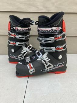Nordica NXT X80R Adult Downhill Ski Boots **GREAT CONDITION*