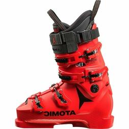 Ski Boots Atomic Redster World Cup 130 2018/19 Ski Boots